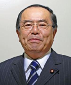Nakaihiroshi